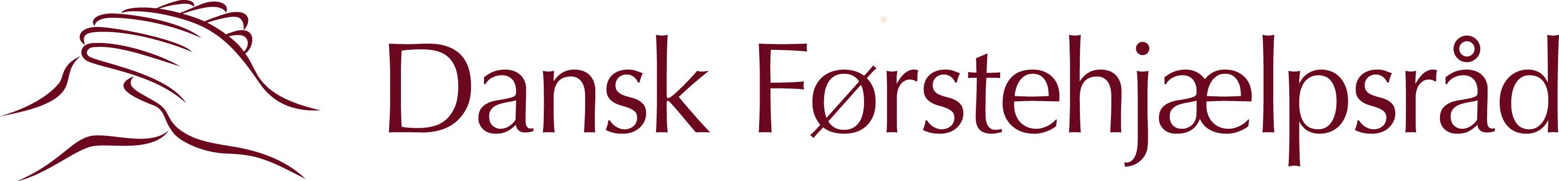 DFR_logo_0X85_lang