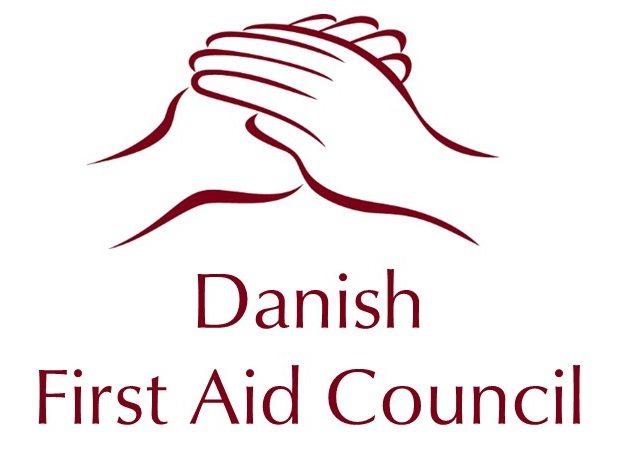 DFR_logo_kort_engelsk