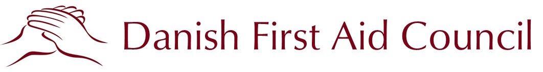 DFR_logo_lang_engelsk