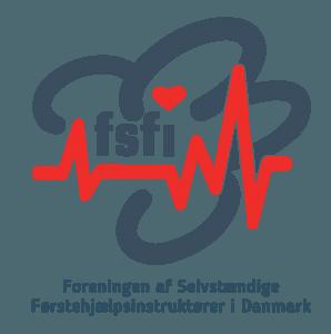 logo_tagline_fsfi_positiv