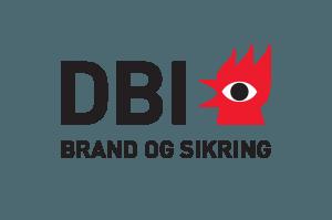 DBI B&S PMS positiv farve