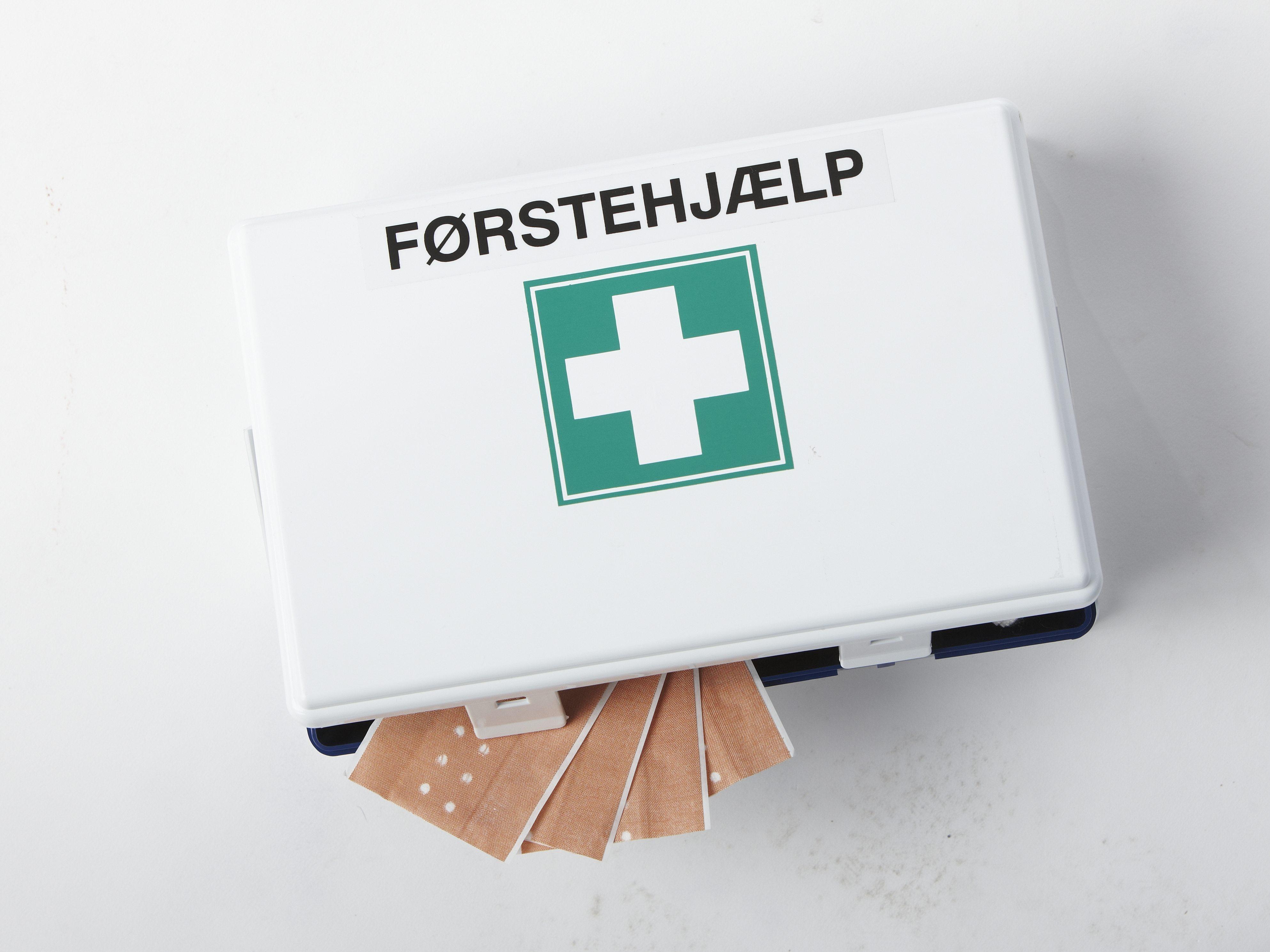 Foerstehjaelp_Forbindskasse1