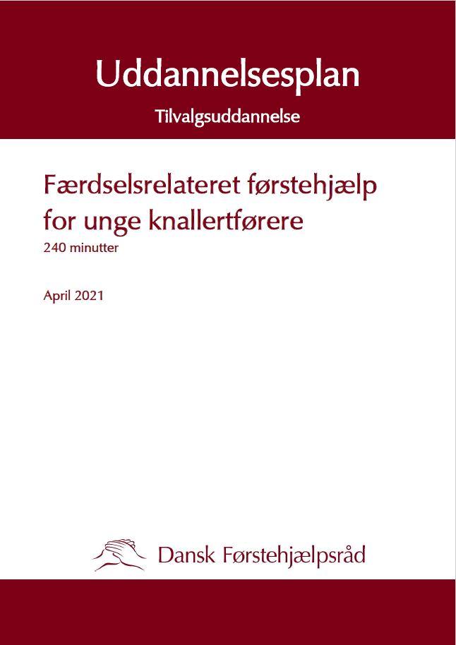 Fæfø knal apr21